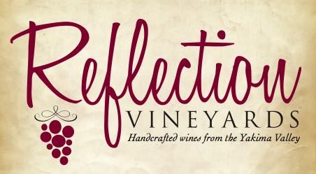 reflection-vineyards-logo