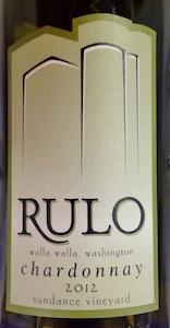 rulo-winery-sundance-vineyards-chardonnay-2012-bottle