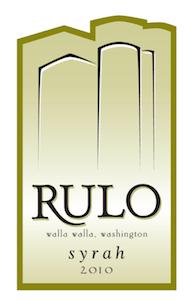 rulo-winery-syrah-2010-label