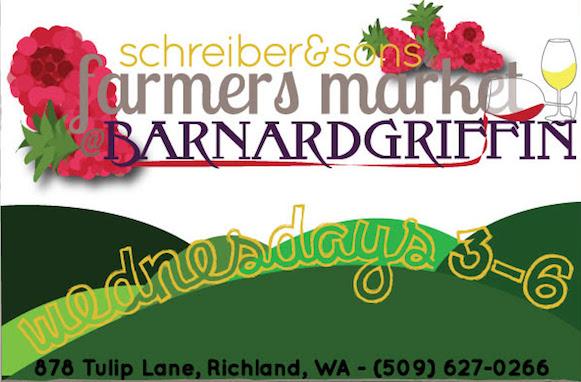 schreiber-and-sons-farmers-market-barnard-griffin-logo