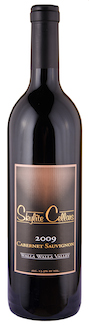 skylite-cellars-cabernet-sauvignon-2009-bottle