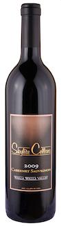 skylite-cellars-cabernet-sauvignon-2009-bottle