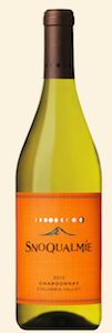 snoqualmie-chardonnay-2012-bottle