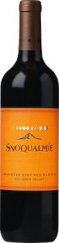 snoqualmie-vineyards-whistle-stop-red-bottle