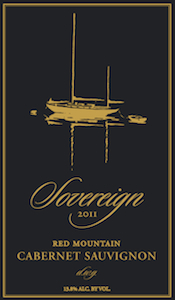 sovereign-cellars-cabernet-sauvignon-2011