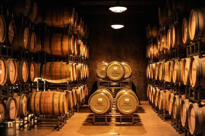 swiftwater-cellars-barrel-room