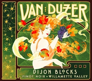 van-duzer-vineyards-dijon-blocks-pinot-noir-label