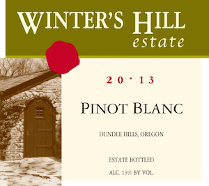 winters-hill-estate-pinot-blanc-2013-label