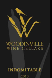 woodinville-wine-cellars-indomitable-2010-label