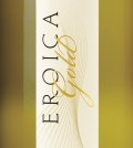 Eroica GOLD Riesling NV 120x134 - Eroica Gold is worth double gold in New York