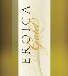 Eroica GOLD Riesling_NV