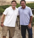 IMG 8069 120x134 - NFL legend Marino, Husky great Huard team up for Passing Time