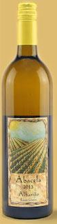 abacela-albarino-2013-bottle