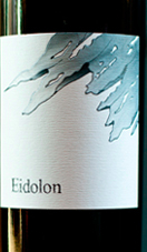 balboa-winery-eioldon-bottle