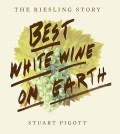 best white wine copy 120x134 - Stuart Pigott: The Pope of Planet Riesling