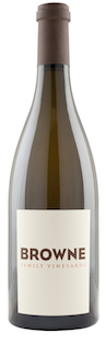 browne-family-vineyards-chardonnay-bottle-nv