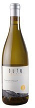 buty-winery-conner-lee-vineyard-chardonnay-2012-bottle