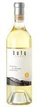 buty-winery-semillon-sauvignon-muscadelle-bottle
