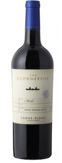canoe-ridge-vineyard-the-expedition-merlot-2012-bottle