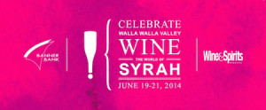 celebrate-walla-walla-valley-wine-syrah-logo