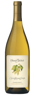 chateau-ste-michelle-canoe-ridge-estate-chardonnay-bottle