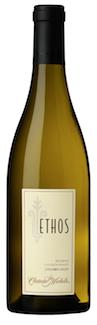 chateau-ste-michelle-ethos-chardonnay-bottle-nv
