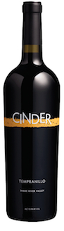 cinder-wines-tempranillo-bottle
