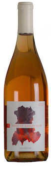 division-villages-auvergne-rose-gamay-noir-2013-bottle