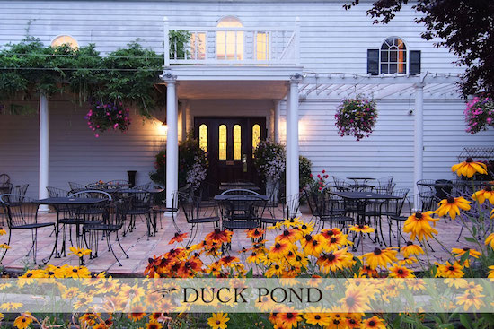 duck-pond-cellars-tasting-room