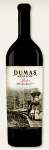 dumas-station-estate-merlot-2012-bottle