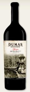 dumas-station-estate-merlot-2012-bottle