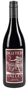 dusted-valley-vintners-grenache-2012-bottle