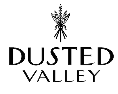 dusted-valley-vintners-wheat-logo