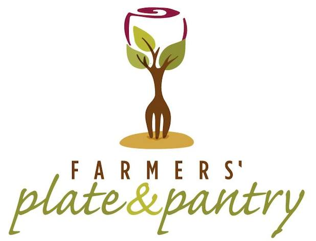 farmers-plate-and-pantry-logo