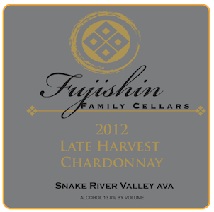 fujishin-family-cellars-late-harvest-chardonnay-2012-label