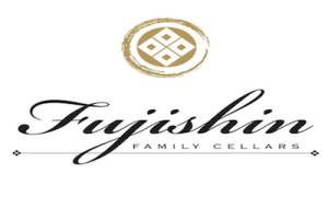 fujishin-family-cellars-logo
