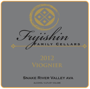 fujishin-family-cellars-viognier-2012-label