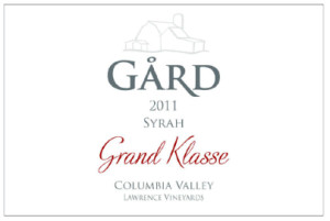 gard-vintners-grand-klasse-syrah-2011-label