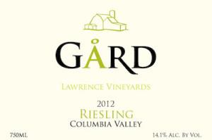 gard-vintners-lawrence-vineyards-riesling-2012-label