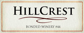 hillcrest-vineyard-logo