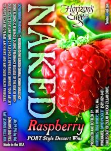 horizon's-edge-winery-nv-naked-raspberry-port-style-label