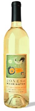 jones-of-washington-sauvignon-blanc-2013-bottle