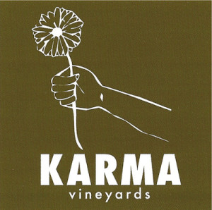 karma-vineyards-logo