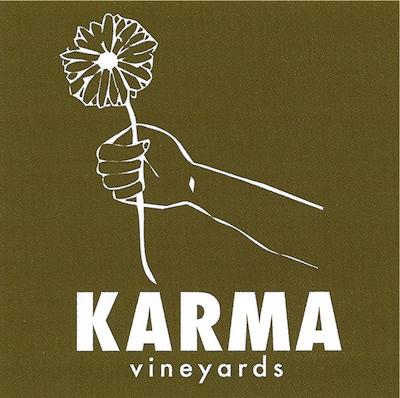 karma-vineyards-logo
