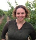 Kathryn House, who graduated from Washington State University, will launch Sequence Winery this fall in Caldwell, Idaho. She served as assistant winemaker at acclaimed Betz Family Winery in Woodinville, Wash., for four years before moving to Boise in 2010.