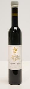 koenig-vineyards-two-barrel-reserve-port-style-bottle