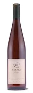 kramer-vineyards-estate-muller-thurgau-bottle