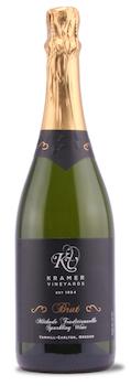kramer-vineyards-nv-brut-bottle