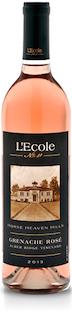 lecole-no-41-alder-ridge-vineyard-grenache-rose-2013-bottle