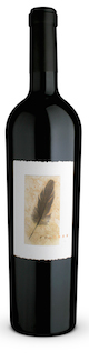 long-shadows-vintners-feather-bottle